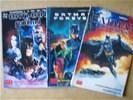 Batman filmspecial adv5612
