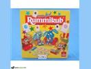 My first rummikub nr. 50 210-00