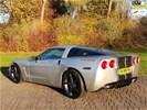 Corvette C6 coupe 6.0 V8 automaat
