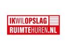 Motorstalling / winterstalling in Nieuwkoop