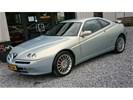 Alfa Romeo GTV 1.8 T.S. 16v Lusso (916)
