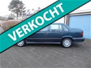 Volvo 850 2.5 GLE YOUNGTIMER MET 168262 KM N.A.P
