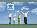 Veilig en betrouwbaar geld lenen
