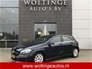Mercedes-Benz A-Klasse A180 Business Solution PLUS! (2018)