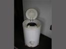 Bauknecht centrifuge