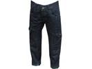Nieuw collectie jongens jeans nu tot 50% korting !!