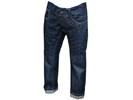 Nieuw collectie jongens jeans nu 50 % korting !!