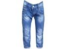 Nieuwe collectie jeans nu 50% korting !!
