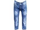 Super mooie jeans nu tijdelijk 50% korting !!