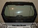 Subaru Forester 2005-2008 Achterklep
