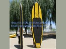 Stand up Paddle Board Sup Surfboard 12'