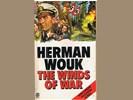 The winds of war - Wouk, Herman