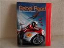Motorboek phil read