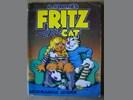 Fritz the cat adv5762