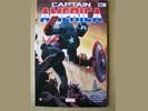 Captain america adv5900