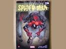 Spider-man adv5901