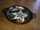 GOUDA HOLLAND Zenith aardewerk