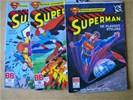 Superman adv6014