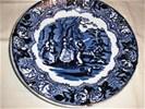 Petrus Regout, Maastricht - blauw bordje