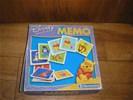 Domino spelen - dick bruna - disney - cijfer domino