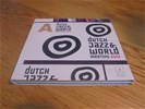 Dutch jazz & world meeting 2012 ( 2 cd )