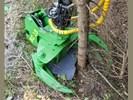 Bos knip koop Farma GB 18 voor bos kraan