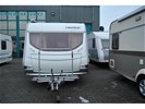 Chateau 466c Calista 450 | MOVER