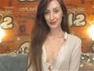 Arya (32)