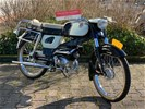 Batavus Supersport 1961 Concoursstaat!