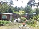 Chalet te huur aangeboden in Drenthe