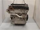 Gebruikte motor Mitsubishi Lancer 2.0 4B10
