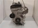 Gebruikte motor Mitsubishi Outlander 4B11 PHEV