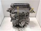 Gebruikte motor Mitsubishi Outlander 4B12
