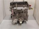 Gebruikte motor Mitsubishi Outlander 4B11