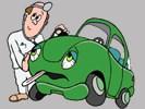100% gegarandeerd de goedkoopste automonteur