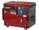 POWERMATE PMD 5000S