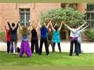 Eenvoudig leren mediteren - Gratis Workshops