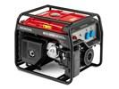 Honda EG5500 aggregaat, generator, stroomgroep, generatoren
