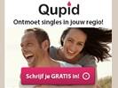 QUPID-ONLINE DATING VOOR SINGELS