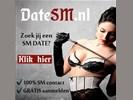 DATE SM-ONLINE SM CONTACTEN MAKEN