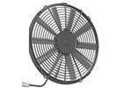 Koelventilatoren Cooling-fans
