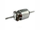 Kachelmotoren 12Volt / 24 Volt
