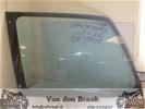 Lancia Zeta 1995-2002 Portierraam linksachter