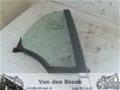 Smart City-Coupe 1998-2004 Driehoeksraam rechts achter