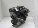 Gebruikte motor Kia Cee'd 1.4 G4FA CVVT