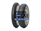 Motorbanden Quickservice Ducati Pirelli Scorpion Trail 2