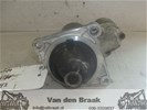 Alfa Romeo 147 1.6 16V 2000-2010 Startmotor