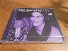 Ingy and friends - the sound of life ( 4260089370371 )
