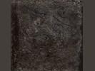 Kasteelvloeren tegels patroonvloeren romaans verband