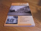 In de ban van vught ( isbn 9789080156425 )